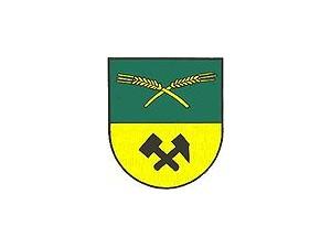 Gemeinde Parschlug