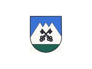 Gemeinde Aflenz Land