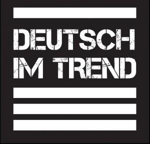 Deutsch im Trend e.U - Deutschkurs in Graz