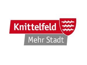 Stadtgemeinde Knittelfeld