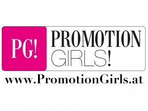 Promotion-Personal