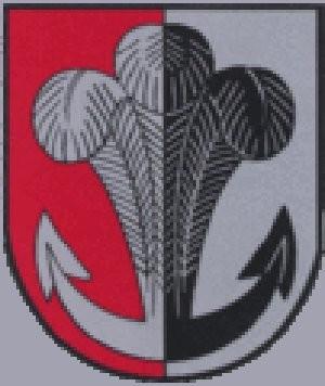 Gemeinde Stanz im Mürztal