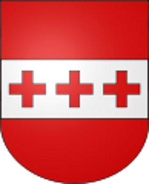 Gemeinde Spital am Semmering