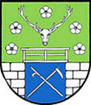 Gemeinde Mürzsteg