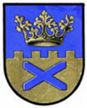 Marktgemeinde Langenwang