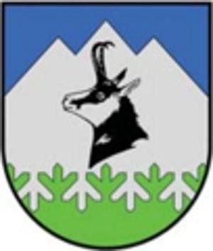 Gemeinde Altenberg an der Rax