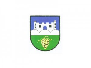 Gemeinde Weinburg am Saßbach