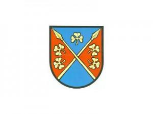 Gemeinde Murfeld