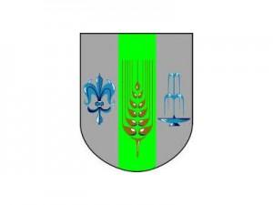 Gemeinde Deutsch Goritz