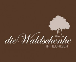 Die Waldschenke