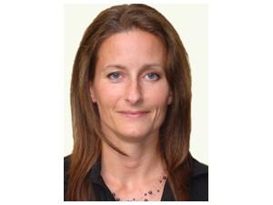 Gesundheitspsychologin, Klinische Psychologin Mag. Johanna M. Hübner - Praxis WN