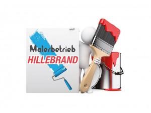 Malerbetrieb Hillebrand