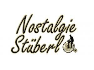 Nostalgie Stüberl