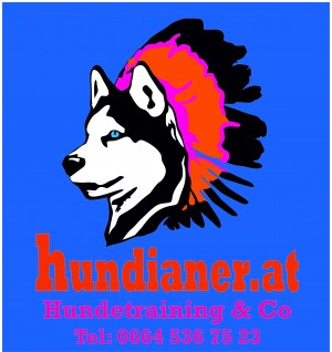 Hundianer - Hundetraining & Co