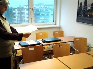 Praxisbezogene Informatik Ausbildungen und Sprachkurse in Graz