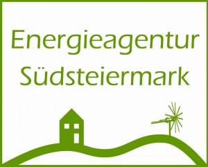 Energieagentur Südsteiermark