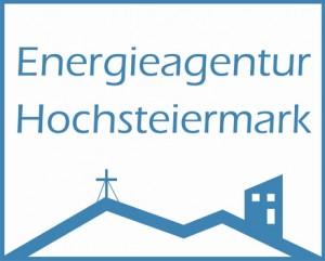 Energieagentur Hochsteiermark