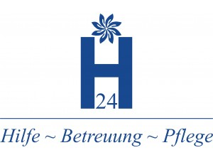 H24 Hilfe-Betreuung-Pflege GmbH
