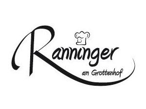 Ranninger am Grottenhof