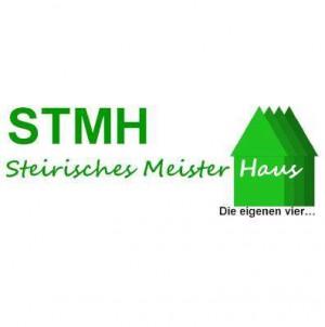 STMH Steirisches Meister Haus