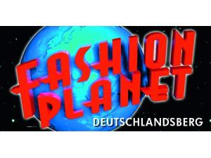 Fashionplanet Deutschlandsberg