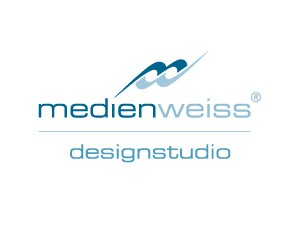 designstudio medienweiss - Werbeagentur, Grafiker, Webdesigner, Logodesigner, Fotograf