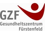 Logo von Gesundheitszentrum Fürstenfeld