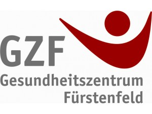 Gesundheitszentrum Fürstenfeld