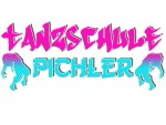 Tanzschule Pichler
