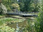 Aupark Vogau