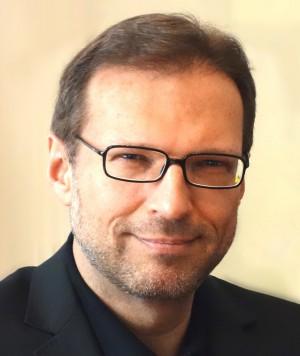 Psychotherapeut, Psychotherapie Graz - Dr. Werner Walisch