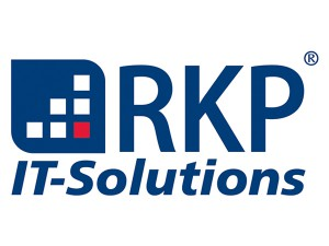 RKP IT-Solutions GmbH
