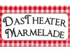 Theater Marmelade