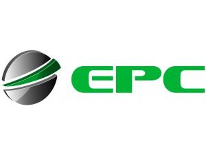 EPC - EDV Partner Consulting GmbH