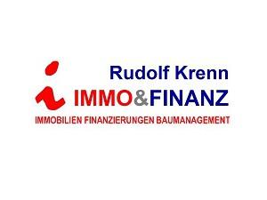 IMMO&FINANZ Rudolf Krenn
