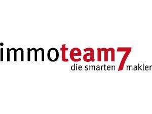 Immoteam7 ITS GmbH