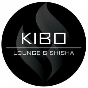 KIBO Lounge & Shisha