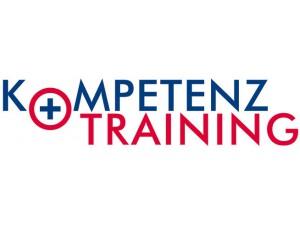 Kompetenz und Training