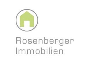 Rosenberger Immobilien