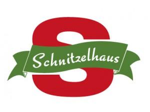 Schnitzelhaus Leibnitz