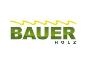 Bauer Holz KG