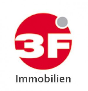 3-F Projektmanagement GmbH