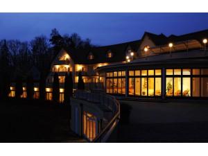 Hotel - Restaurant Hasenwirt