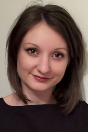 Beratung & Psychotherapie | Nadine Wagner