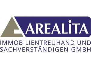 Arealita Immobilientreuhand und Sachverständigen GmbH
