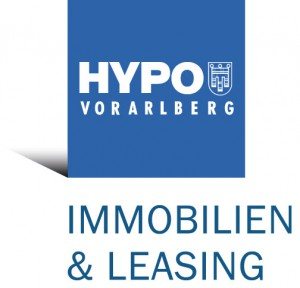 Hypo Immobilien & Leasing GmbH