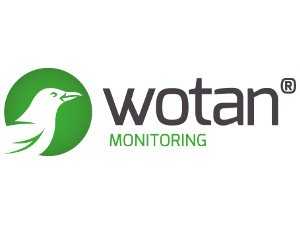WOTAN MONITORING GH-Informatik GmbH