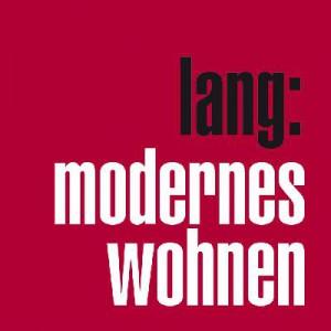 Lang Modernes Wohnen GmbH
