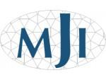 Logo von Mag. Jungreithmayr Immobilien, Beratung und Handels GmbH