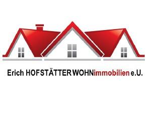 Erich HOFSTÄTTER WOHNimmobilien e.U.